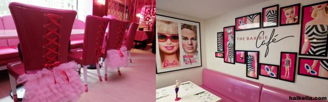 barbiepost2