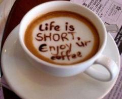 Coffee_Love.jpg.crop_display