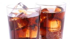 refrigerante-diet-coca-20110630-size-598