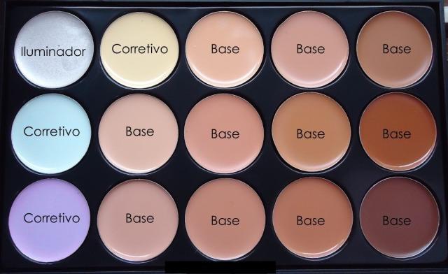 paleta-base-corretivo-15-cores-maquiagem-kit-pronta-entrega_MLB-F-3025313191_082012